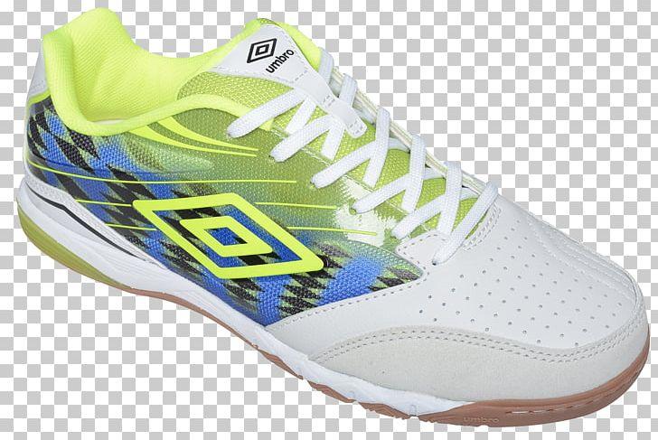 umbro basketball shoes