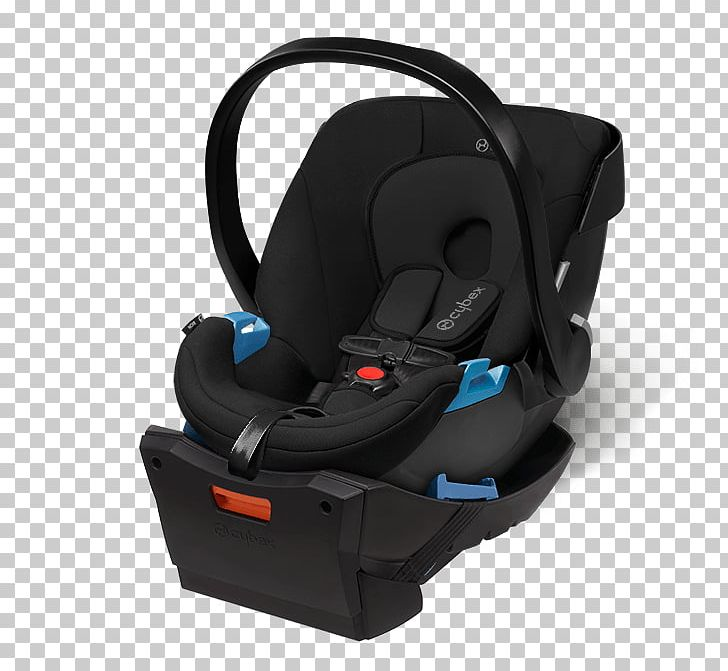 Baby & Toddler Car Seats Baby Transport Infant