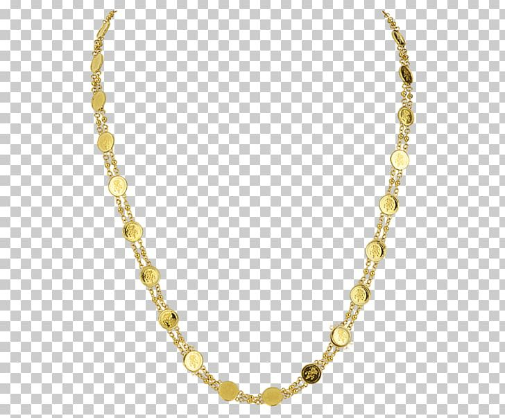Body Jewellery Necklace Chain Clothing Accessories PNG, Clipart, Amber, Body Jewellery, Body Jewelry, Chain, Clothing Accessories Free PNG Download