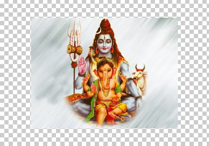 Ganesha Mahadeva Parvati Vishnu Hinduism PNG, Clipart, Bal Ganesh, Deity, Figurine, Ganesha, Ganesh Chaturthi Free PNG Download