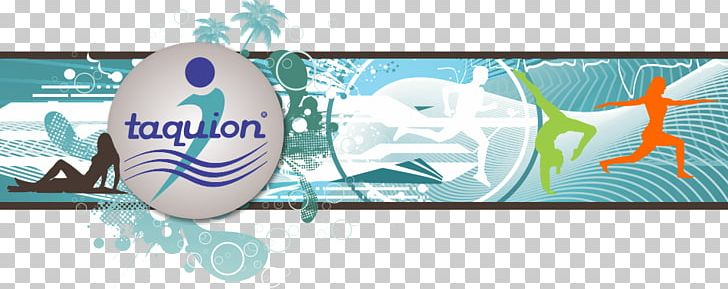 Photography Tachyon PNG, Clipart, Advertising, Aqua, Banner, Blue, Brand Free PNG Download