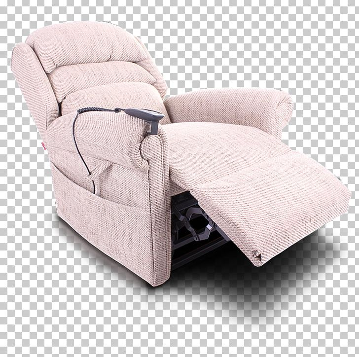 Peachy Recliner Chair Adjustable Bed Jencare Mobility Png Clipart Evergreenethics Interior Chair Design Evergreenethicsorg