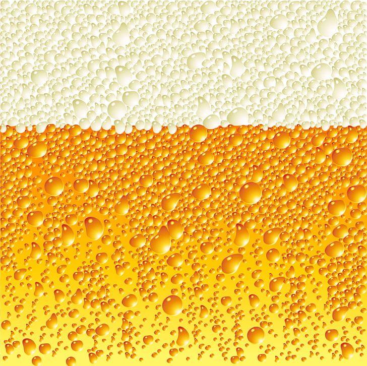 Beer Head Guinness Bubble PNG, Clipart, Beer, Beer Bottle, Beer Cheers, Beer Foam, Beer Glass Free PNG Download