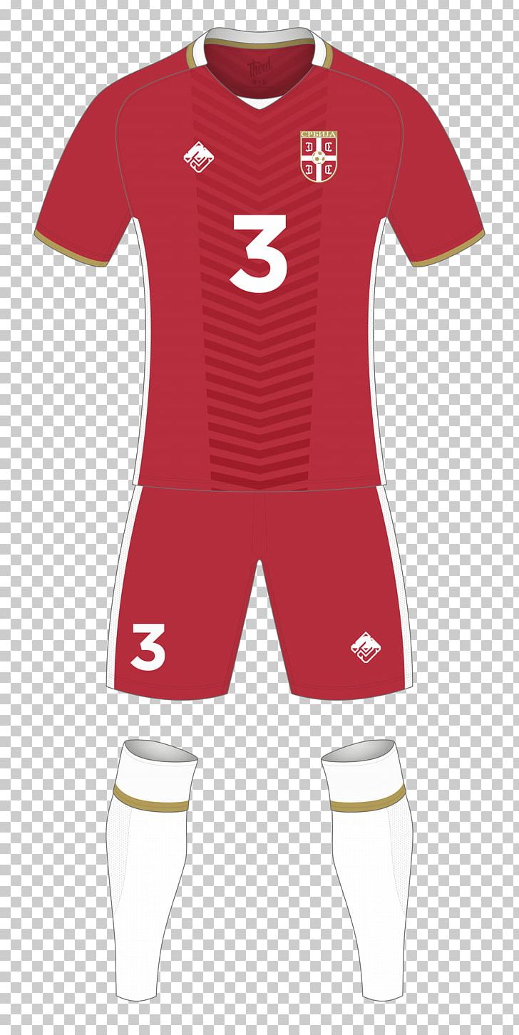 outlet store 786d5 009ac Jersey 2018 World Cup Morocco National Football Team 2014 ...