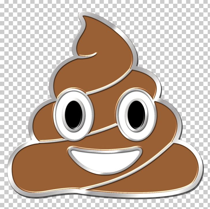 Pile Of Poo Emoji Bumper Sticker Decal PNG, Clipart, Beak, Bumper Sticker, Cartoon, Decal, Emoji Free PNG Download