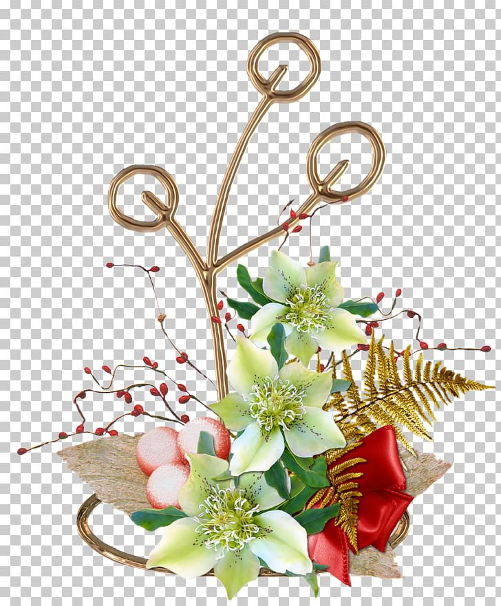 Cut Flowers Floral Design Floristry Flower Bouquet PNG, Clipart, Artificial Flower, Christmas Decoration, Christmas Ornament, Common Sunflower, Cut Flowers Free PNG Download
