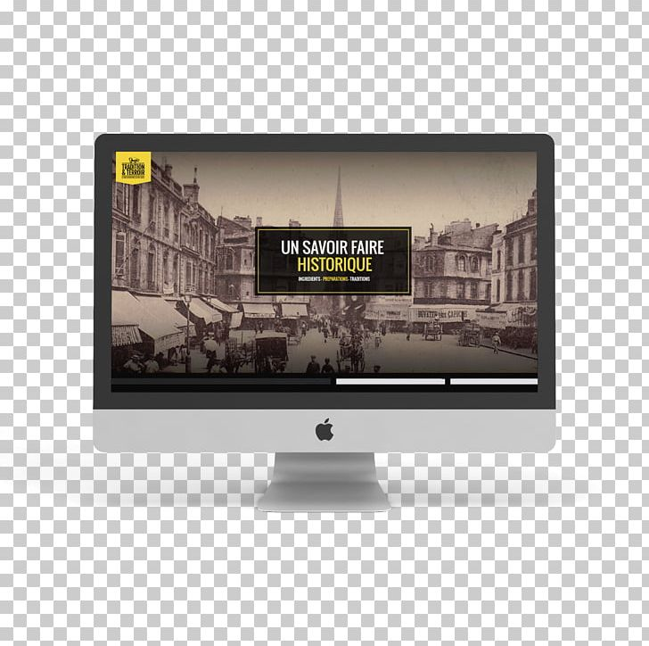 Multimedia Display Advertising Brand IMac PNG, Clipart, Advertising, Brand, Display Advertising, Display Device, Imac Free PNG Download