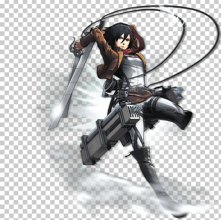 A.O.T.: Wings Of Freedom Attack On Titan Concept Art Mikasa Ackerman PNG, Clipart, A.o.t., Ackerman, Action Figure, Anime, Aot Wings Of Freedom Free PNG Download