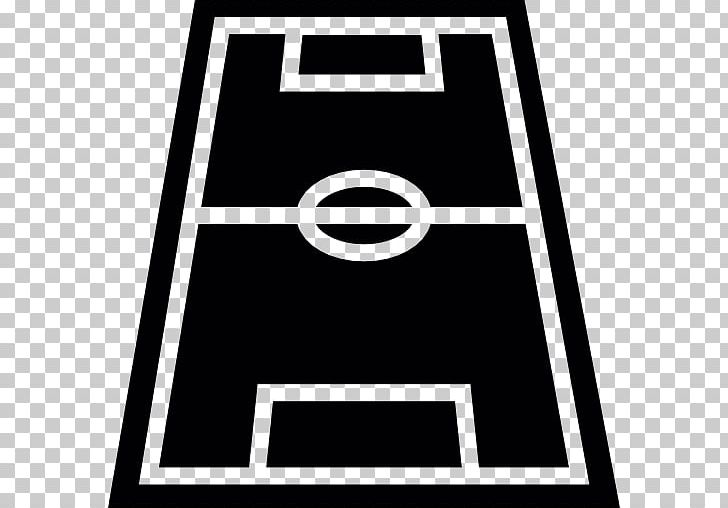 Football Pitch Computer Icons Stadium PNG, Clipart, American Football, Angle, Area, Athletics Field, Ball Free PNG Download