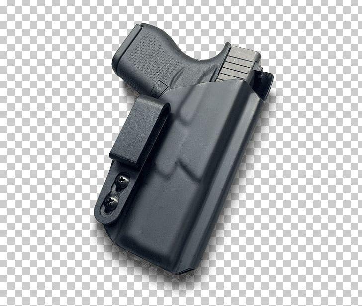 Gun Holsters Plastic PNG, Clipart, Angle, Gun, Gun Accessory, Gun