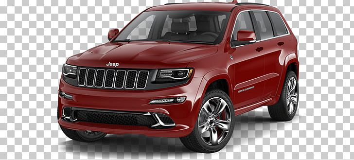 Jeep Liberty Chrysler Sport Utility Vehicle Car PNG, Clipart, 2015 Jeep Grand Cherokee, Automatic Transmission, Automotive Design, Car, Car Dealership Free PNG Download