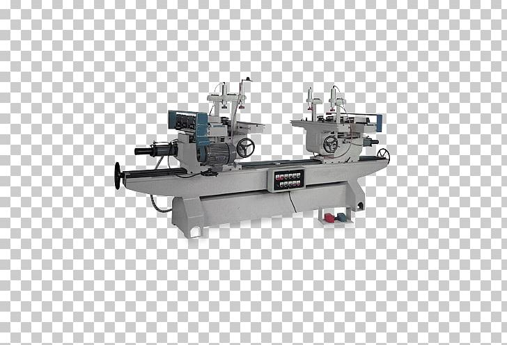 Machine Tool PNG, Clipart, Boring, Hardware, Horizontal, Machine, Machinery Free PNG Download