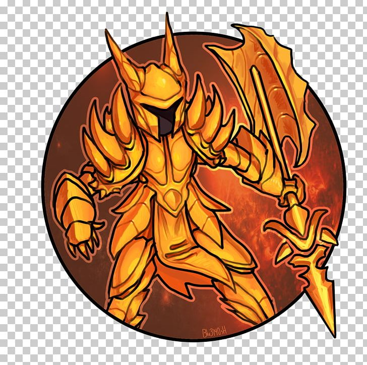 Terraria Solar Eclipse Armour Solar Flare Body Armor Png Clipart Anime Characters Anime Characters Fight Armour This is the music that plays when the player is battling the solar. terraria solar eclipse armour solar