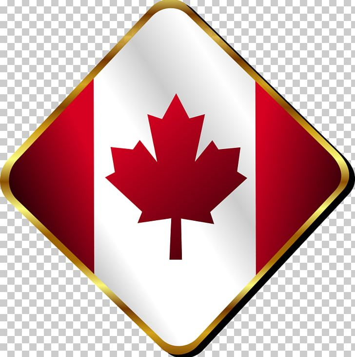 Flag Of Canada Maple Leaf PNG, Clipart, Canada, Canada Day, Encapsulated Postscript, Flag, Flag Of Canada Free PNG Download