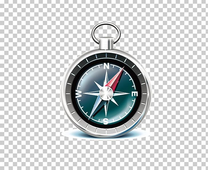 Stock Photography Icon PNG, Clipart, Brand, Cartoon Compass, Circle, Compass, Compass Vector Free PNG Download