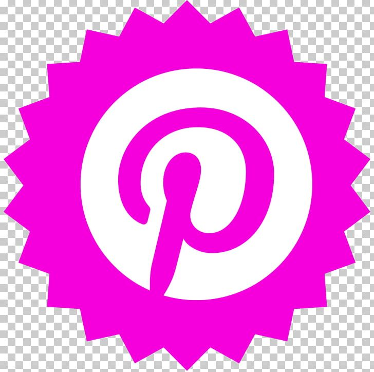 Social Media Marketing Logo Brand PNG, Clipart, Advertising, Area, Brand, Brand Awareness, Brand Management Free PNG Download