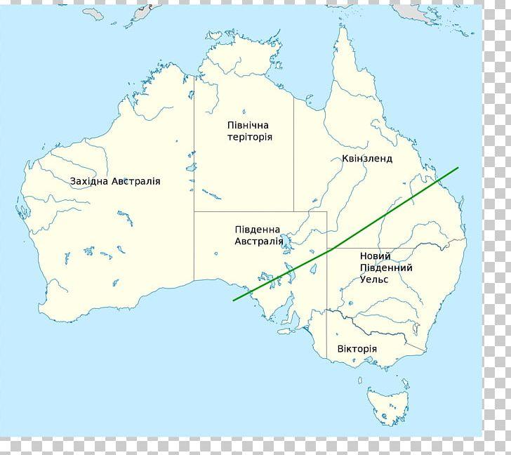 Map Australia Tasmania.Tasmania Argyle Diamond Mine Sydney Melbourne Map Png Clipart