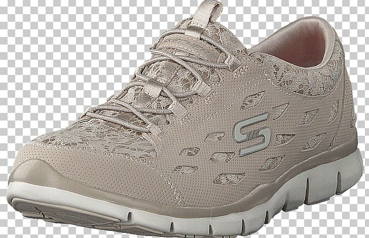 Sneakers Nike Free Shoelaces Skechers