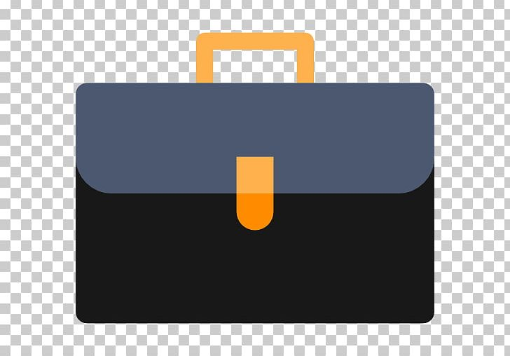 Baggage Computer Icons Hotel Backpack Business PNG, Clipart, Accommodation, Backpack, Bag, Baggage, Book Free PNG Download