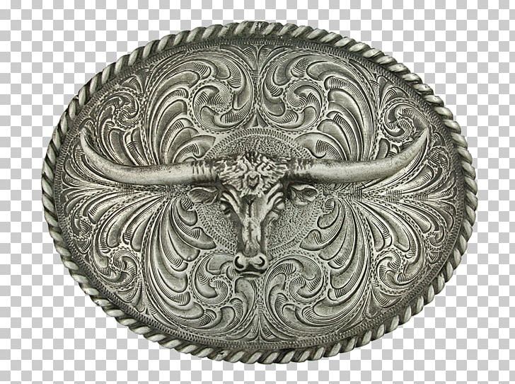 Belt Buckles Cowboy Hat Png  Clipart  Belt  Belt Buckle