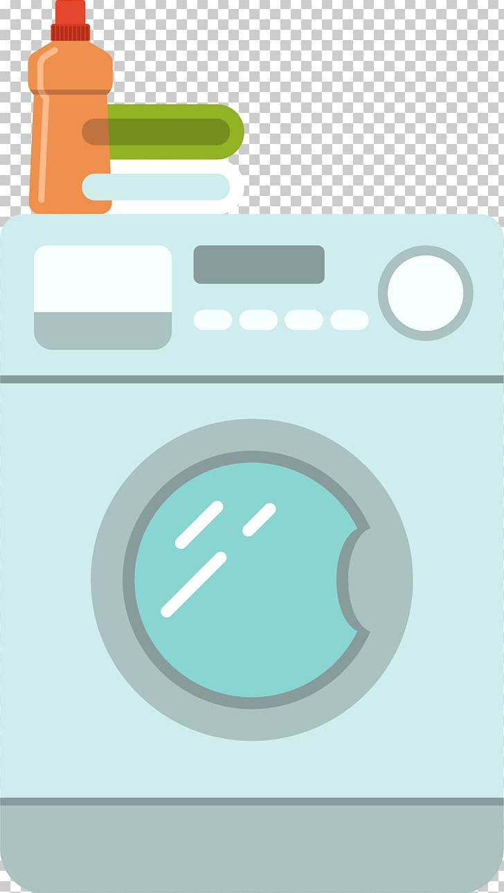 Washing Machine Cartoon Drawing PNG, Clipart, Boy Cartoon, Cartoon Character, Cartoon Couple, Cartoon Eyes, Cartoons Free PNG Download