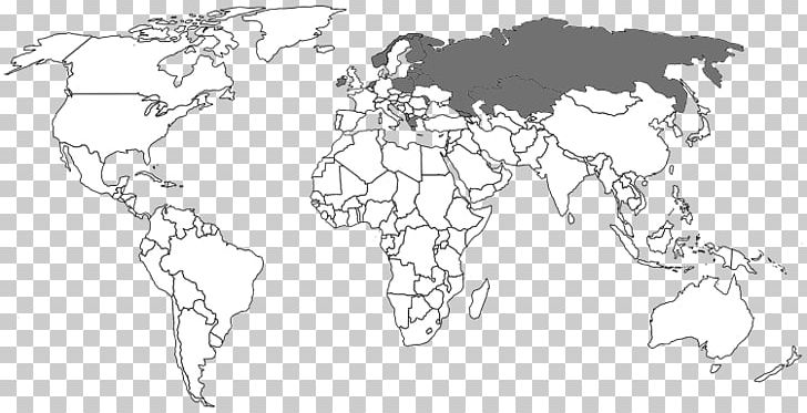 World Map Coloring Book Child PNG, Clipart, Area, Artwork ...