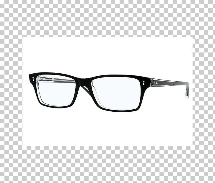 Ray-Ban Wayfarer Aviator Sunglasses PNG, Clipart, Aviator Sunglasses, Ban, Brands, Clothing, Eyeglasses Free PNG Download