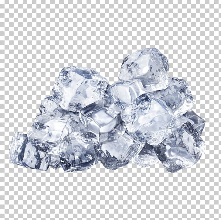 Ice Cube Fizzy Drinks Cocktail PNG, Clipart, Clear Ice, Cocktail, Crystal, Cube, Desktop Wallpaper Free PNG Download