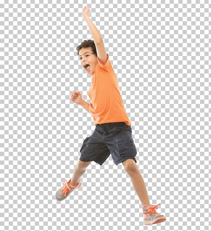 Jumping YMCA Child Summer Camp PNG, Clipart, Arm, Balance, Calf, Child, Hip Free PNG Download