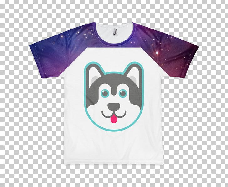 9e085682ee T-shirt Roblox Clothing Jersey PNG, Clipart, Baby Toddler Onepieces ...