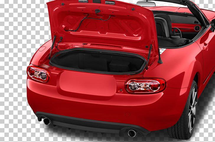 Bumper 2002 Mazda MX-5 Miata 2007 Mazda MX-5 Miata Car PNG, Clipart, 2007 Mazda Mx5 Miata, Auto Part, Car, Convertible, Mazda Free PNG Download