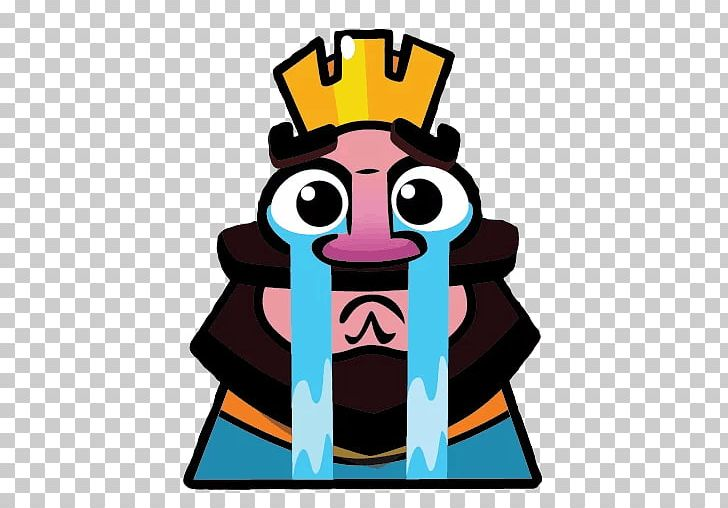 Clash Royale Clash Of Clans Game Emote PNG, Clipart, Artwork