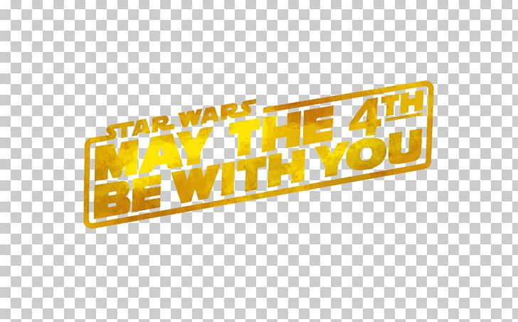 Chewbacca Star Wars Day Yoda 4 May PNG, Clipart, Chewbacca