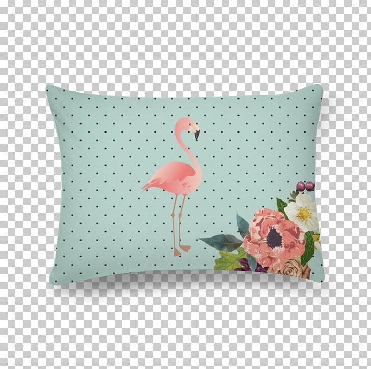 Cushion Throw Pillows Pink M PNG, Clipart,  Free PNG Download