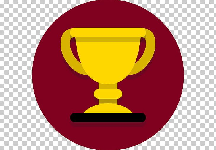 Computer Icons Trophy Award PNG, Clipart, Award, Business, Computer Icons, Download, Drinkware Free PNG Download