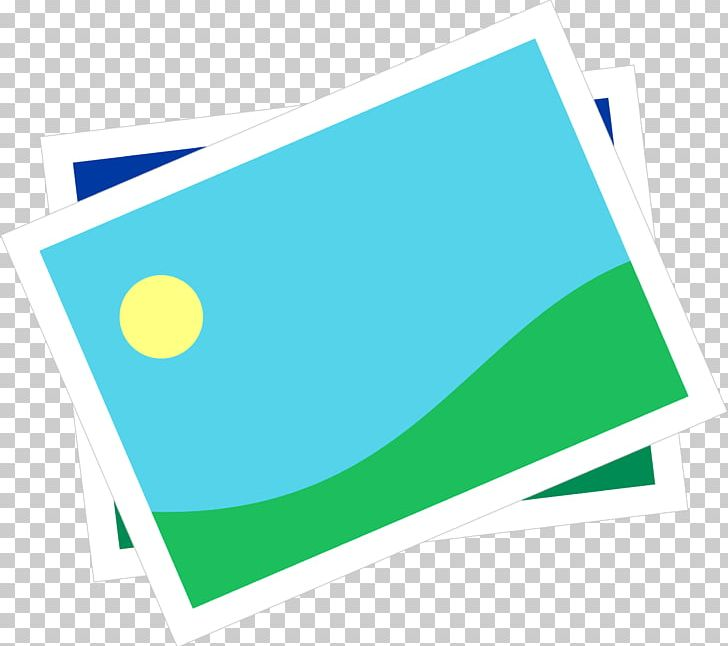 Photography PNG, Clipart, Angle, Brand, Computer Icons, Desktop Wallpaper, Graphic Design Free PNG Download