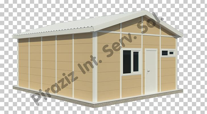 Roof House Product Design PNG, Clipart,  Free PNG Download