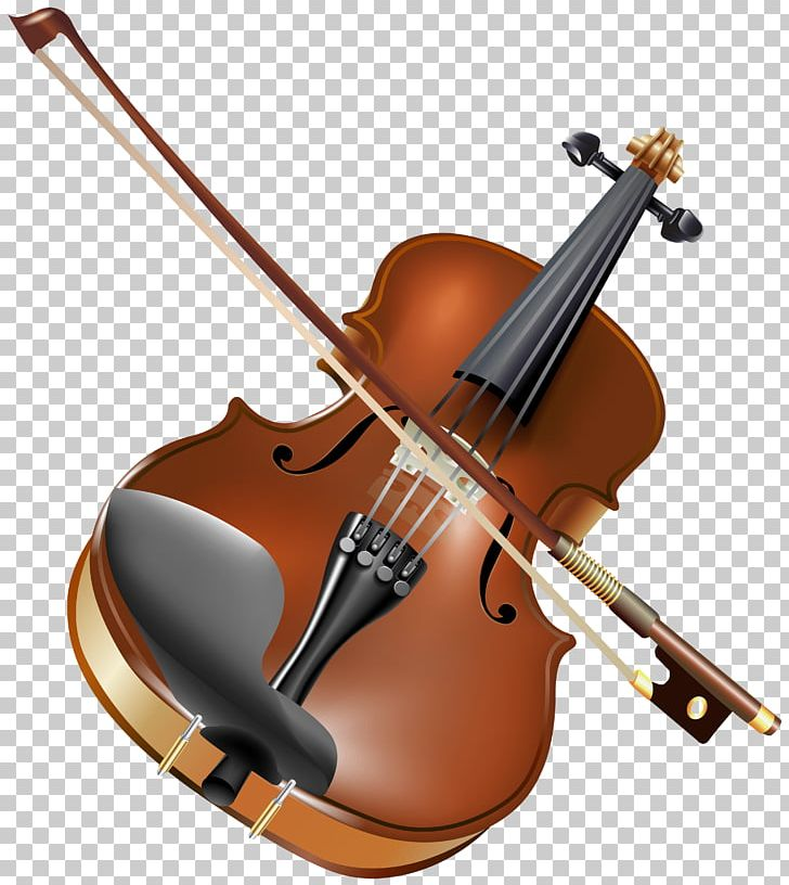 Violin Musical Instruments PNG, Clipart, Bass Violin, Bow, Bowed String Instrument, Cellist, Cello Free PNG Download