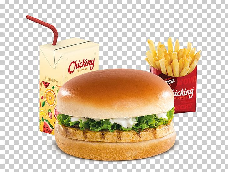 Cheeseburger Hamburger Pizza McDonald's Big Mac Whopper PNG, Clipart, American Food, Big Mac, Breakfast Sandwich, Buffalo Burger, Cheese Free PNG Download
