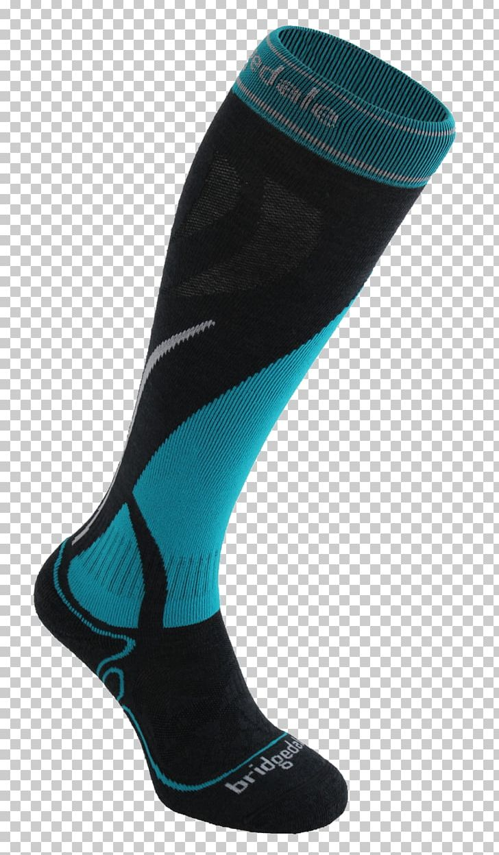 Sock Bridgedale Nike Free Clothing Boot PNG, Clipart, Accessories, Boot, Bridgedale, Clothing, Coolmax Free PNG Download