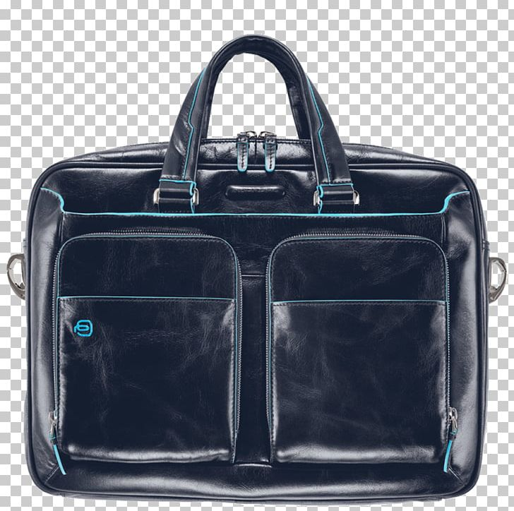 1c1abf098463 Bag Laptop Piquadro Briefcase Online Shopping PNG, Clipart ...