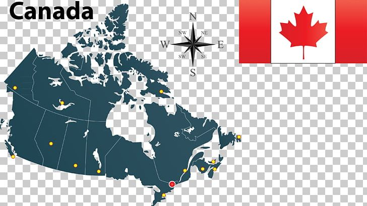 Map Of Canada Silhouette.Flag Of Canada Map Silhouette Png Clipart Canada Canadian Flag