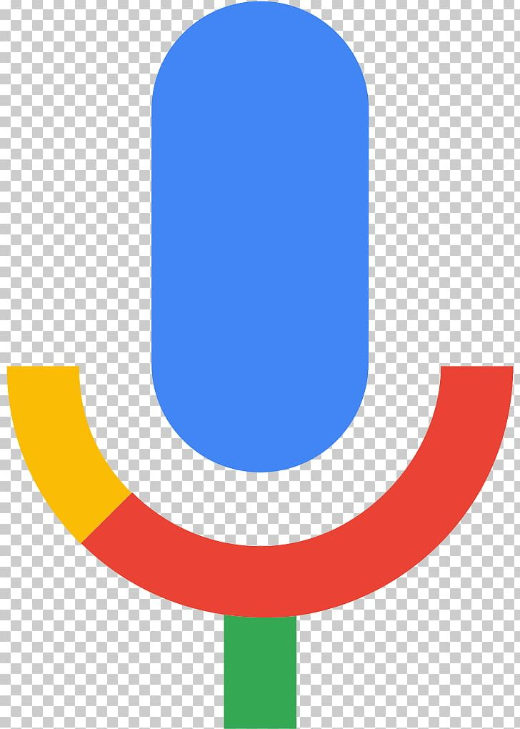 Microphone Google Voice Google Search Google Logo PNG