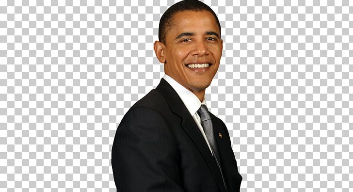 Barack Obama Png Clipart Barack Obama Free Png Download