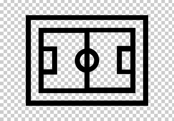 Computer Icons Sport Football Pitch Stadium PNG, Clipart, Area, Basketball Court, Black And White, Brand, Business Free PNG Download