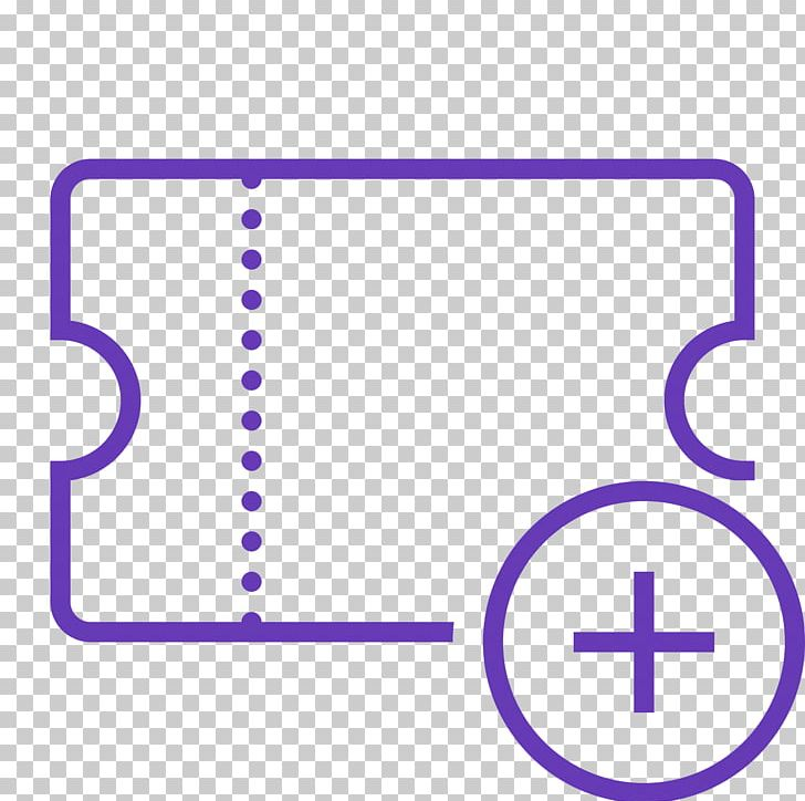 Computer Icons Ticket PNG, Clipart, 500 Years, Airline Ticket, Angle, Area, Cinema Free PNG Download