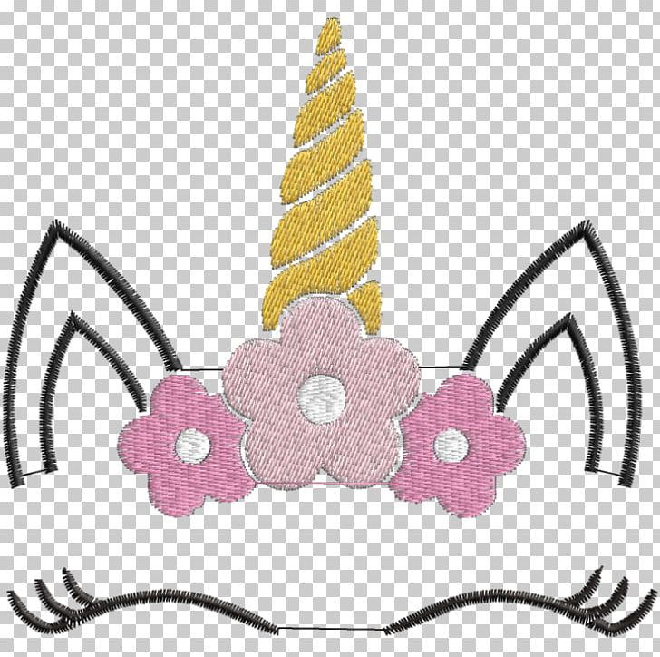 Unicorn Horn PNG, Clipart, Autocad Dxf, Being, Crochet, Embroidery, Encapsulated Postscript Free PNG Download