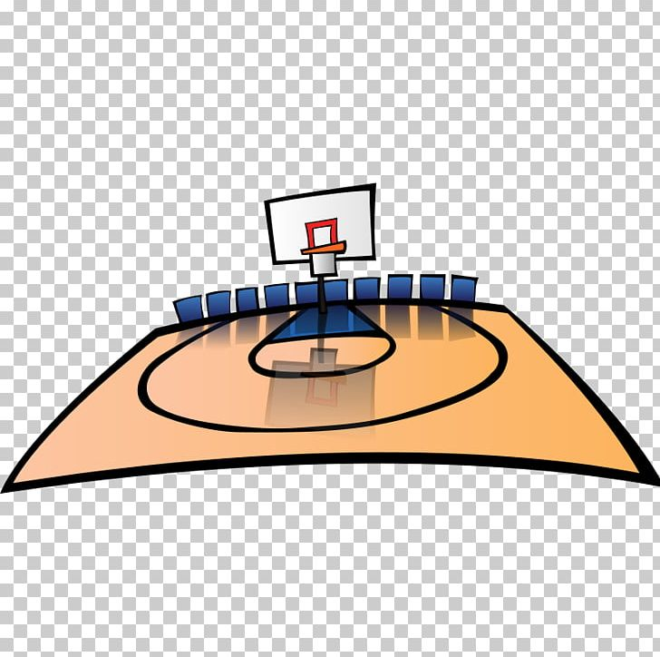 Basketball Court PNG, Clipart, Area, Ball, Basketball, Basketball Court, Basketball Court Clipart Free PNG Download
