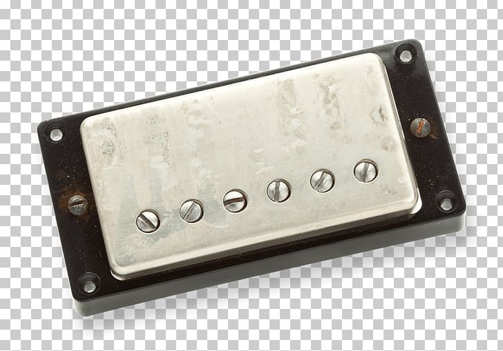 humbucker seymour duncan pickup wiring diagram wire png, clipart Ibanez Wiring Diagrams