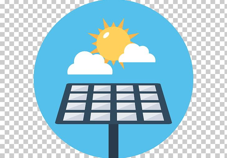 Computer Icons Solar Energy Solar Panels Solar Power PNG, Clipart, Area, Brand, Computer Icons, Electricity, Encapsulated Postscript Free PNG Download
